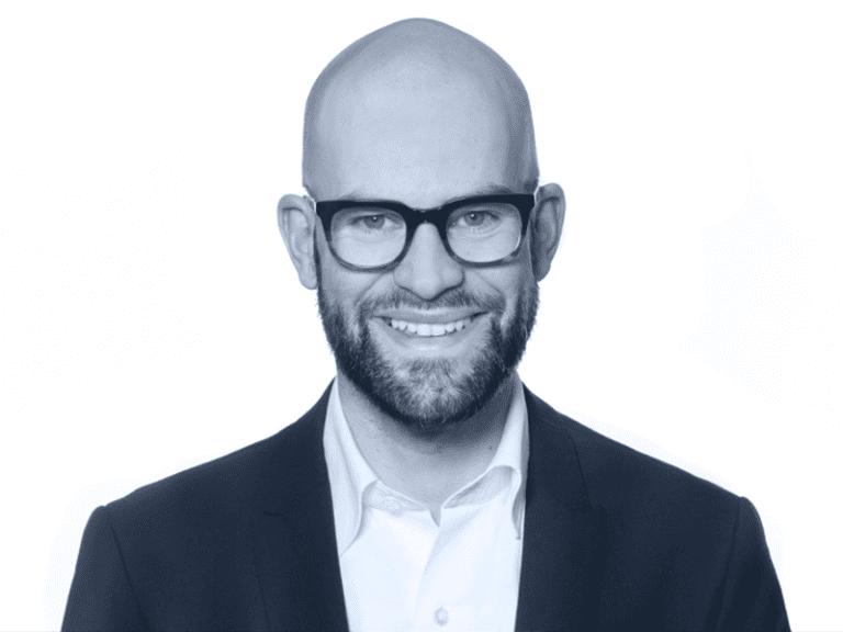Simon augustyn teamlead pharma gmp
