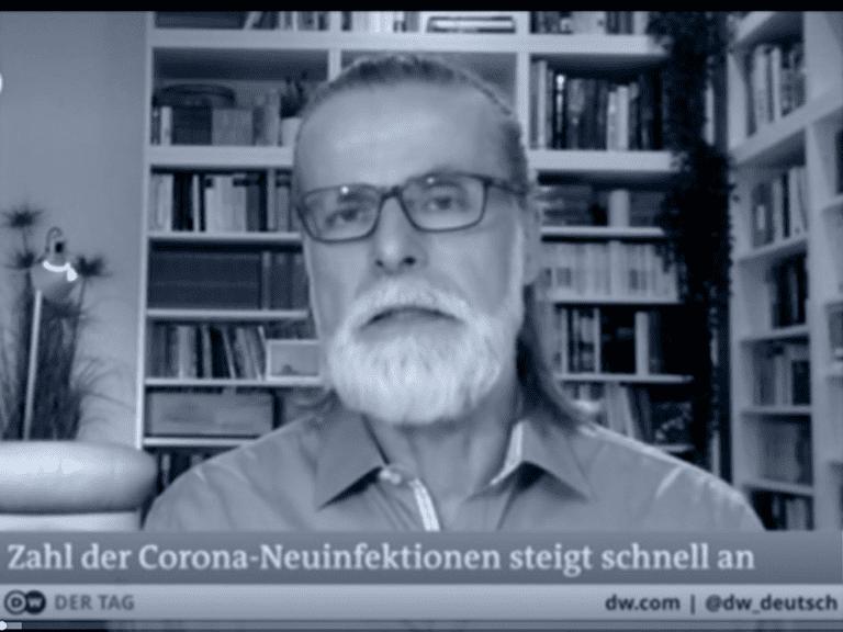 vierte-Corona-Welle