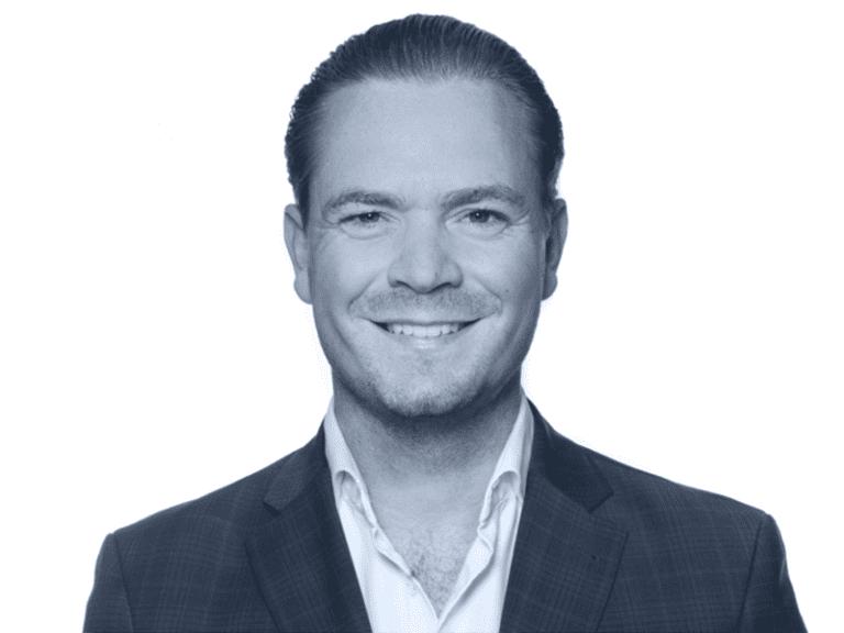 Pharma GMP Consultant Dominik Emmermannn